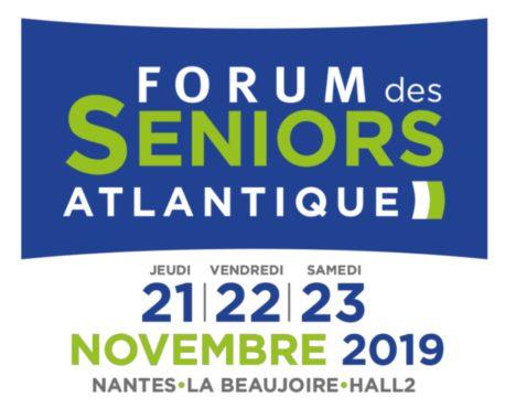 Forum des Seniors de Nantes